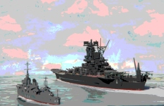 Yamato_013 P1