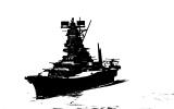 Yamato_023 L1