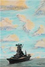 Yamato_023 lt