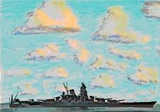 Yamato_028 P1