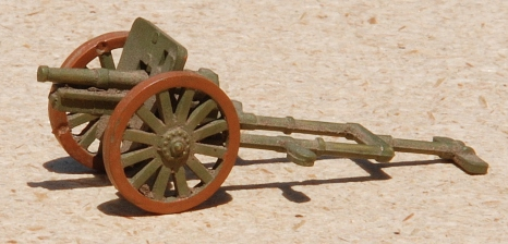 Year 41 75mm mtn gun_002