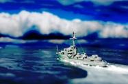 HMS Kelley_041