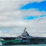 USS Ticonderoga 004
