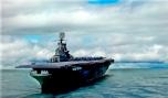 USS Ticonderoga 013