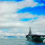 USS Ticonderoga 017 dk1