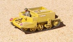 Bren Carrier A