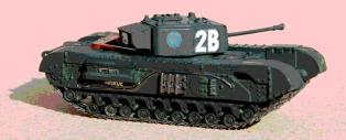 Churchill Mk VII_001 P1