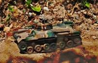 jungle road_009 dark cr