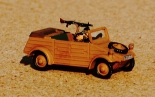 kubelwagen desert_007