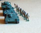 Miniatures 7-07 088