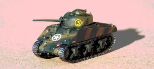 Sherman V_009 P1