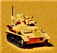 Vickers MkVIa_002
