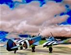 Beaufighter TX_006