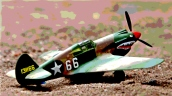 P-40B North Africa_001