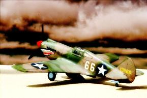 P-40B North Africa_003