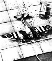 RAF Airfix_001