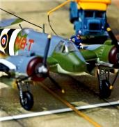 RAF Airfix_003