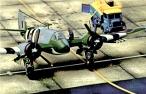 RAF Airfix_012