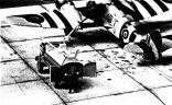 RAF Airfix_017