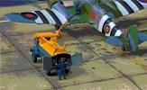 RAF Airfix_018