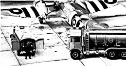 RAF Airfix_021