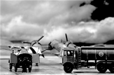 RAF Airfix_023