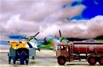 RAF Airfix_024