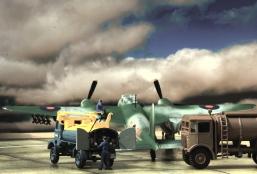 RAF Airfix_028