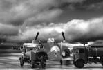 RAF Airfix_029