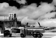 RAF Airfix_031