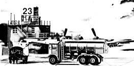 RAF Airfix_032