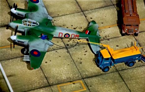 RAF Airfix_036