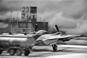 RAF Airfix_037