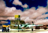 RAF Airfix_041
