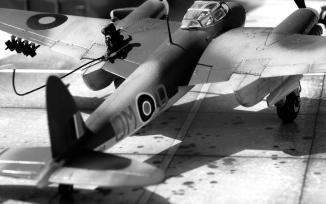 RAF Airfix_042