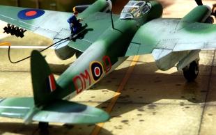 RAF Airfix_043