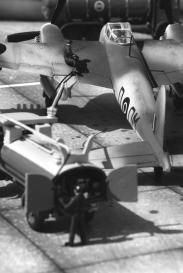 RAF Airfix_045