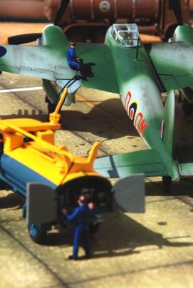 RAF Airfix_046