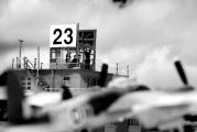 RAF Airfix_048