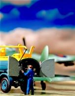 RAF Airfix_053