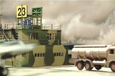 RAF Airfix_058