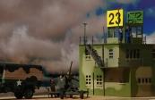 RAF Airfix_077