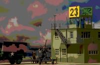 RAF Airfix_078