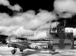 RAF Airfix_084
