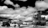 RAF Airfix_086