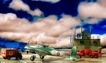 RAF Airfix_087