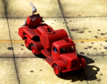 RAF Emergency and Fueling Vehicles_003