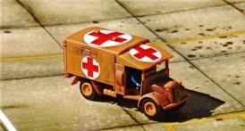 RAF Emergency and Fueling Vehicles_004