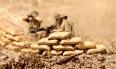 firecracker mg A explosion 05a