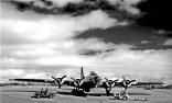 Airfix B-17G Bit o Lace_002